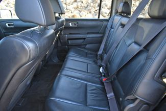 2011 Honda Pilot EX-L Naugatuck, Connecticut 10