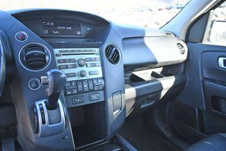2011 Honda Pilot EX-L Naugatuck, Connecticut 16