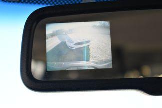 2011 Honda Pilot EX-L Naugatuck, Connecticut 17