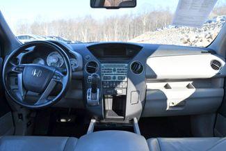 2011 Honda Pilot EX-L Naugatuck, Connecticut 18
