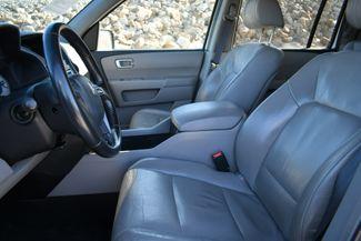 2011 Honda Pilot EX-L Naugatuck, Connecticut 23
