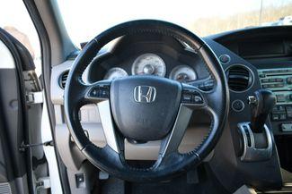 2011 Honda Pilot EX-L Naugatuck, Connecticut 24
