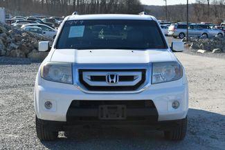 2011 Honda Pilot EX-L Naugatuck, Connecticut 7