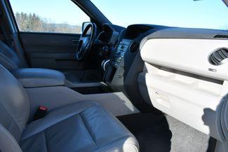 2011 Honda Pilot EX-L Naugatuck, Connecticut 8