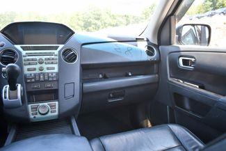 2011 Honda Pilot EX-L Naugatuck, Connecticut 13