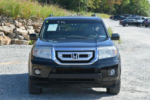2011 Honda Pilot EX Naugatuck, Connecticut 7