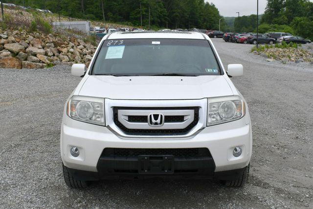 2011 Honda Pilot Touring Naugatuck, Connecticut 9