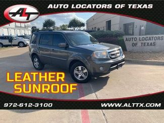 2011 Honda Pilot EX-L | Plano, TX | Consign My Vehicle in  TX