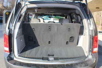 2011 Honda Pilot Touring  city PA  Carmix Auto Sales  in Shavertown, PA