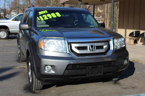 2011 Honda Pilot Touring in Shavertown