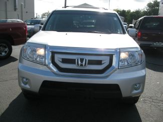 2011 Honda Pilot EX-L  city CT  York Auto Sales  in , CT