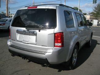 2011 Honda Pilot EX-L  city CT  York Auto Sales  in , CT