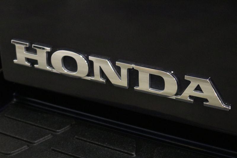 2011 Honda Ridgeline RTL  city NC  The Group NC  in Mansfield, NC