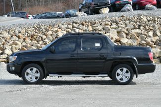2011 Honda Ridgeline RTL Naugatuck, Connecticut 1