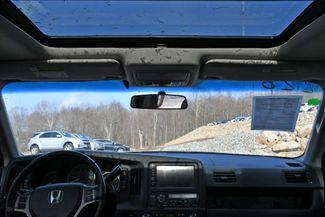 2011 Honda Ridgeline RTL Naugatuck, Connecticut 18