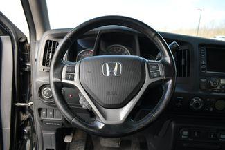 2011 Honda Ridgeline RTL Naugatuck, Connecticut 21