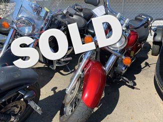 2011 Honda SHADOW 750 Aero® | Little Rock, AR | Great American Auto, LLC in Little Rock AR AR