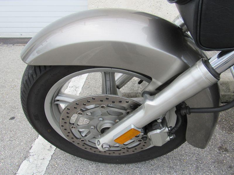 2011 Honda Stateline   city Florida  Top Gear Inc  in Dania Beach, Florida