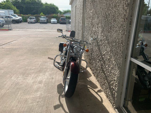 2011 Honda Interstate in McKinney, TX 75070