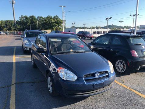 2011 Hyundai Accent 3-Door GL | Huntsville, Alabama | Landers Mclarty DCJ & Subaru in Huntsville, Alabama