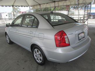 2011 Hyundai Accent GLS Gardena, California 1