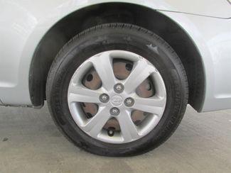 2011 Hyundai Accent GLS Gardena, California 14