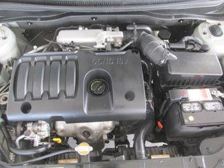 2011 Hyundai Accent GLS Gardena, California 15