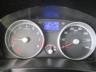 2011 Hyundai Accent GLS Gardena, California 5