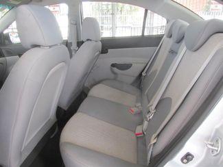 2011 Hyundai Accent GLS Gardena, California 10