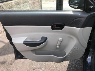 2011 Hyundai Accent GLS  city Wisconsin  Millennium Motor Sales  in , Wisconsin