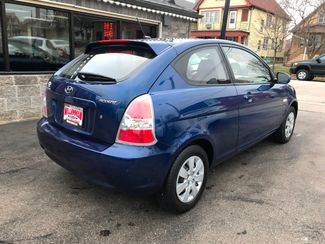 2011 Hyundai Accent GL  city Wisconsin  Millennium Motor Sales  in , Wisconsin