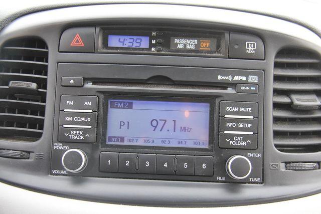 2011 Hyundai Accent GLS Santa Clarita, CA 18