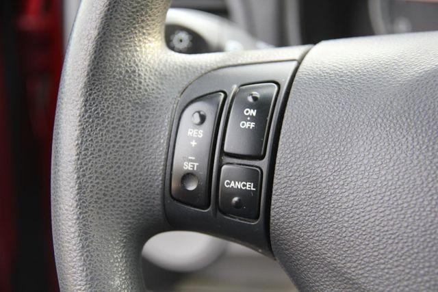 2011 Hyundai Accent GLS Santa Clarita, CA 22