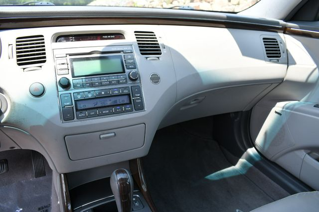 2011 Hyundai Azera Limited Naugatuck, Connecticut 18