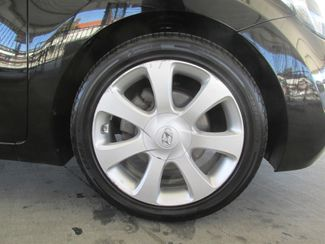 2011 Hyundai Elantra Ltd Gardena, California 14