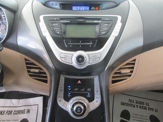 2011 Hyundai Elantra Ltd Gardena, California 6