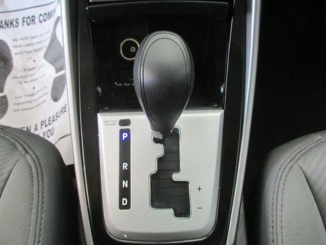 2011 Hyundai Elantra GLS Gardena, California 7