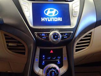 2011 Hyundai Elantra GLS Lincoln, Nebraska 6