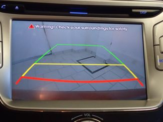 2011 Hyundai Elantra GLS Lincoln, Nebraska 7