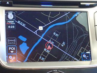 2011 Hyundai Elantra GLS Lincoln, Nebraska 8