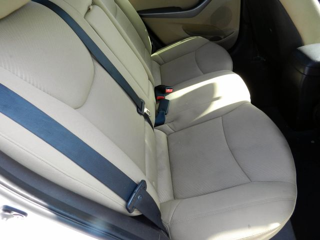 2011 Hyundai Elantra GLS in Nashville, Tennessee 37211