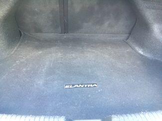2011 Hyundai Elantra GLS PZEV New Brunswick, New Jersey 19