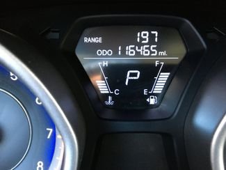 2011 Hyundai Elantra GLS PZEV New Brunswick, New Jersey 10