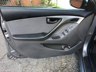 2011 Hyundai Elantra GLS PZEV New Brunswick, New Jersey 12