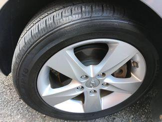 2011 Hyundai Elantra GLS PZEV New Brunswick, New Jersey 21