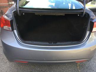 2011 Hyundai Elantra GLS PZEV New Brunswick, New Jersey 22