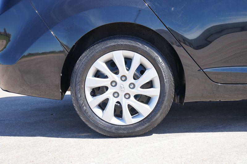 2011 Hyundai Elantra GLS in Rowlett, Texas