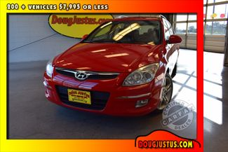 2011 Hyundai Elantra Touring SE in Airport Motor Mile ( Metro Knoxville ), TN 37777