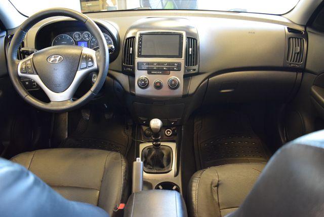 2011 Hyundai Elantra Touring SE in Airport Motor Mile ( Metro Knoxville ), TN 37777