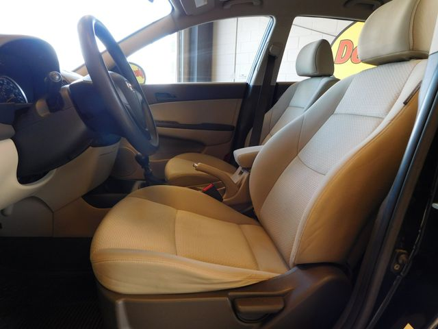 2011 Hyundai Elantra Touring GLS in Airport Motor Mile ( Metro Knoxville ), TN 37777